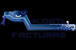 koatl-facturas-logo