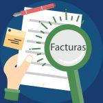 Consulta de facturas y otros CFDI 3.3 emitidos