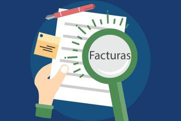 Consulta de facturas 3.3 y otros CFDI